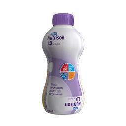 Nutrison, смесь жидкая, 500 мл, 1 шт.