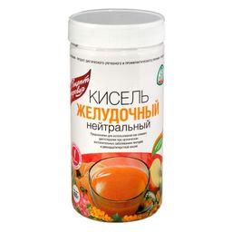 Кисель Желудочный нейтральный, 400 г, 1 шт.